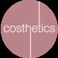 Contour Clinics on Costhetics