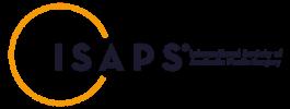 logo-isaps-2-hq
