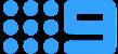 logo-nine